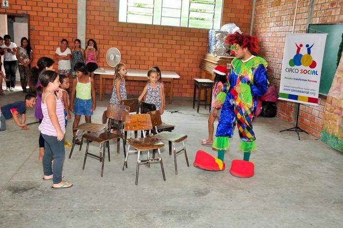 circo-social-5