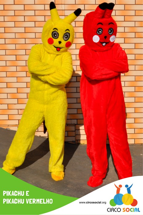 projeto-circo-social-pikachu-e-pikachu-vermelho