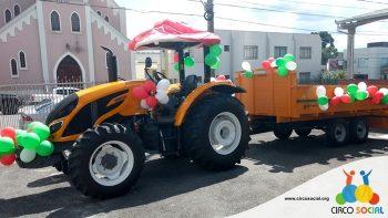 circo-social-no-desfile-natalino-de-rio-negro-39