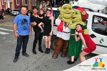 circo-social-no-desfile-natalino-de-rio-negro-43