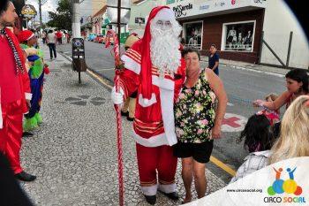 circo-social-no-desfile-natalino-de-rio-negro-72