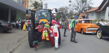 circo-social-participa-do-desfile-de-7-de-setembro-2019-em-mafra-1
