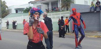 circo-social-participa-do-desfile-de-7-de-setembro-2019-em-mafra-10