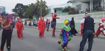 circo-social-participa-do-desfile-de-7-de-setembro-2019-em-mafra-12