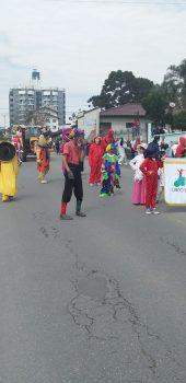 circo-social-participa-do-desfile-de-7-de-setembro-2019-em-mafra-14
