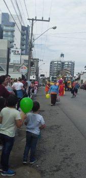 circo-social-participa-do-desfile-de-7-de-setembro-2019-em-mafra-15