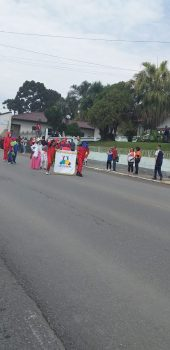 circo-social-participa-do-desfile-de-7-de-setembro-2019-em-mafra-16