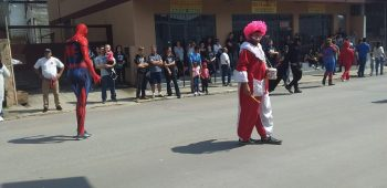 circo-social-participa-do-desfile-de-7-de-setembro-2019-em-mafra-2