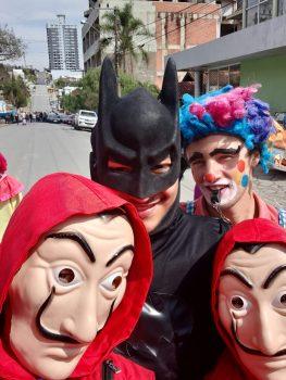 circo-social-participa-do-desfile-de-7-de-setembro-2019-em-mafra-20