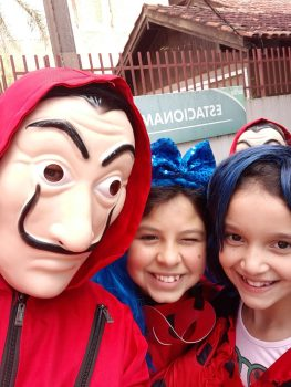 circo-social-participa-do-desfile-de-7-de-setembro-2019-em-mafra-22