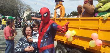 circo-social-participa-do-desfile-de-7-de-setembro-2019-em-mafra-23