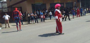 circo-social-participa-do-desfile-de-7-de-setembro-2019-em-mafra-24