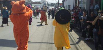 circo-social-participa-do-desfile-de-7-de-setembro-2019-em-mafra-25