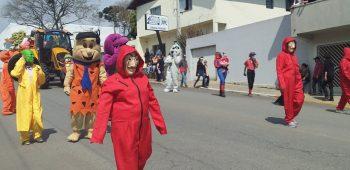 circo-social-participa-do-desfile-de-7-de-setembro-2019-em-mafra-28