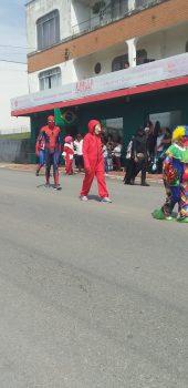 circo-social-participa-do-desfile-de-7-de-setembro-2019-em-mafra-3