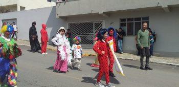 circo-social-participa-do-desfile-de-7-de-setembro-2019-em-mafra-30