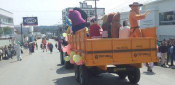 circo-social-participa-do-desfile-de-7-de-setembro-2019-em-mafra-31