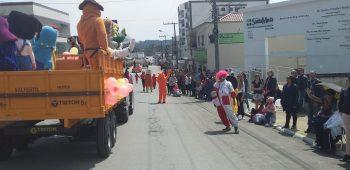 circo-social-participa-do-desfile-de-7-de-setembro-2019-em-mafra-32