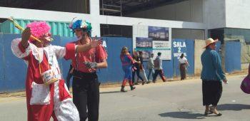 circo-social-participa-do-desfile-de-7-de-setembro-2019-em-mafra-33