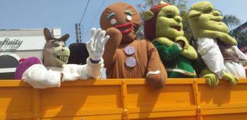 circo-social-participa-do-desfile-de-7-de-setembro-2019-em-mafra-34