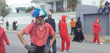 circo-social-participa-do-desfile-de-7-de-setembro-2019-em-mafra-41