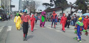 circo-social-participa-do-desfile-de-7-de-setembro-2019-em-mafra-45