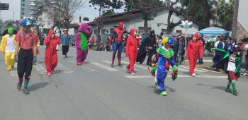 circo-social-participa-do-desfile-de-7-de-setembro-2019-em-mafra-47