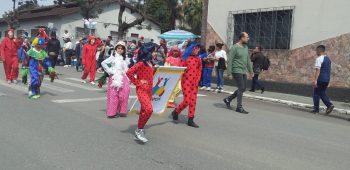 circo-social-participa-do-desfile-de-7-de-setembro-2019-em-mafra-48