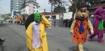 circo-social-participa-do-desfile-de-7-de-setembro-2019-em-mafra-50