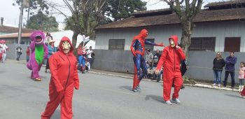 circo-social-participa-do-desfile-de-7-de-setembro-2019-em-mafra-51