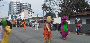 circo-social-participa-do-desfile-de-7-de-setembro-2019-em-mafra-52