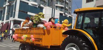 circo-social-participa-do-desfile-de-7-de-setembro-2019-em-mafra-53