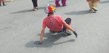 circo-social-participa-do-desfile-de-7-de-setembro-2019-em-mafra-54