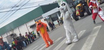 circo-social-participa-do-desfile-de-7-de-setembro-2019-em-mafra-57