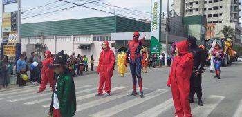 circo-social-participa-do-desfile-de-7-de-setembro-2019-em-mafra-59