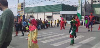 circo-social-participa-do-desfile-de-7-de-setembro-2019-em-mafra-60