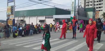 circo-social-participa-do-desfile-de-7-de-setembro-2019-em-mafra-61