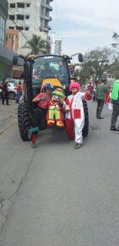 circo-social-participa-do-desfile-de-7-de-setembro-2019-em-mafra-62