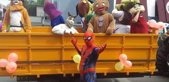 circo-social-participa-do-desfile-de-7-de-setembro-2019-em-mafra-64