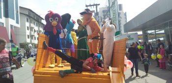 circo-social-participa-do-desfile-de-7-de-setembro-2019-em-mafra-65