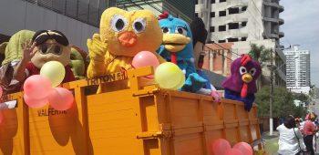 circo-social-participa-do-desfile-de-7-de-setembro-2019-em-mafra-66