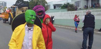 circo-social-participa-do-desfile-de-7-de-setembro-2019-em-mafra-7