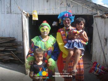 circo-social-realiza-circuito-cultural-do-dia-das-criancas-1