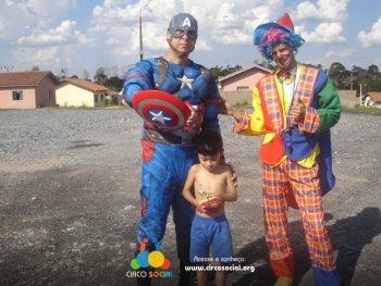 circo-social-realiza-circuito-cultural-do-dia-das-criancas-10