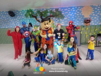 circo-social-realiza-circuito-cultural-do-dia-das-criancas-101
