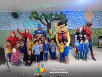 circo-social-realiza-circuito-cultural-do-dia-das-criancas-102