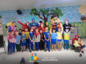 circo-social-realiza-circuito-cultural-do-dia-das-criancas-103