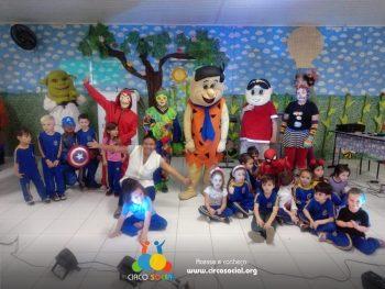 circo-social-realiza-circuito-cultural-do-dia-das-criancas-104