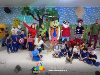 circo-social-realiza-circuito-cultural-do-dia-das-criancas-105