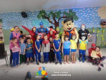 circo-social-realiza-circuito-cultural-do-dia-das-criancas-106